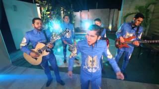 Titanes de Durango - Vieja corajuda Los Titanes de Durango