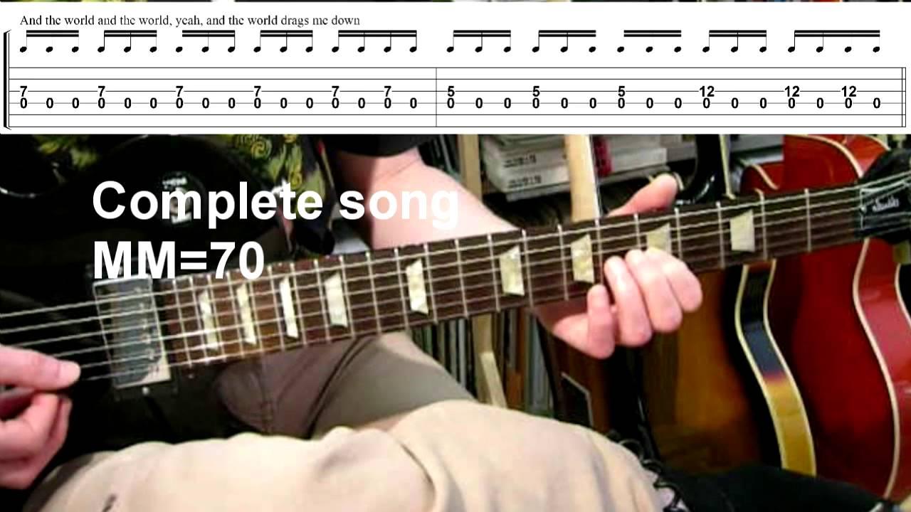 Youtube maximum definition thumbnail (1920x1080 pixels)