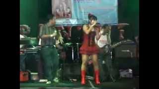 Download Lagu RIRIN RIRIN KENCIL & ROMLI SLINTUTAN PANTURA KENDAL Mp3