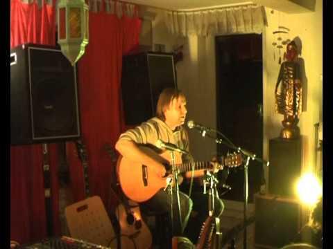 Nur für dich, witziges Lied über Frauen und die große Liebe, Thomas Koppe, lustige Liederabende