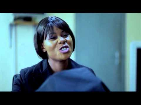 Tales Of Eve  Caged EPI  23 Best Actor In A Drama   TOYIN OSINAIKE