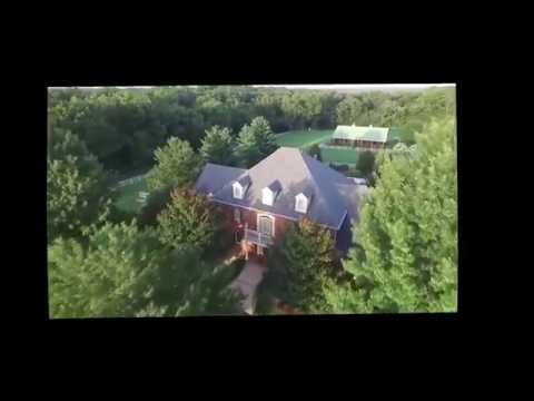 Real Estate Video Springfield, MO Eastside