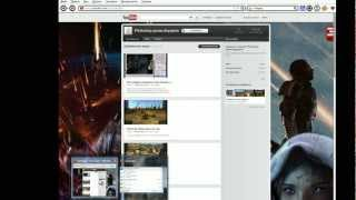 """150 рублей - оформлю ваш канал на youtube. 200-300 рублей (в зависимости от сложности) оформлю вашу группу ВК.http://vk.com/k0t0feii - моя страница ВК, по всем вопросам пишите сюда. _________________________________________http://www.youtube.com/watch?v=uRbIGG3uZU8 - урок по НОВОМУ дизайну (2013)Подробный урок по оформлению нового дизайна канала на youtube.http://yourtubetheme.com/category/youtube-backgrounds/ - сайт с темами.http://www.mediafire.com/?mh4a9433m2t30uv - исходники.http://www.mediafire.com/?vzdv3310w76sz12 -  скачать adobe photoshop cs5 portable.http://narod.ru/disk/46075742001.2452e349ca1d7260fec188e426dcf714/Adobe%20Photoshop%20CS5%20Portable.exe.html - скачать adobe photoshop cs5 portable.http://i1.ytimg.com/u/HaNexI_ScoFb11vufhjskQ/channels3_background.jpg?v=4f7192e7 - моя темаТеперь некоторые уточнения по уроку :Уменьшение ,увеличение, растягивание слоя будет доступно ,если поставить галочку на """"Показывать управляющие элементы"""" в левом верхнем углу экрана (Ниже меню)В настройки фона можно зайти дважды щёлкнув по нему ЛКМ или же щёлкнув ПКМ по слою и выбрав настройки слоя."""