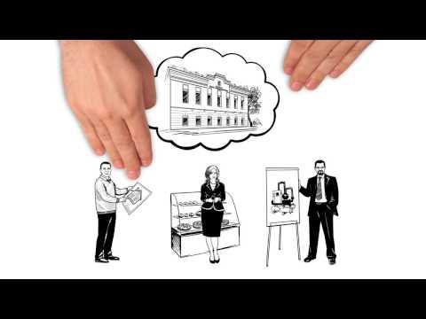 Фильм Пермской ТПП «ВСЁ ЧТО ВАЖНО ДЛЯ БИЗНЕСА»