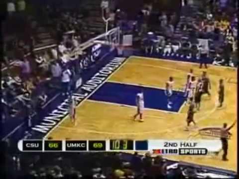Best Basketball Shots Funniest Baskets Shots Ever (Goals) NBA