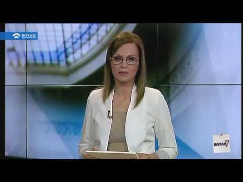 Βουλή επί 7    (02/06/2018)