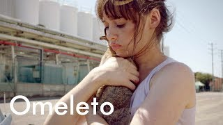 Rabbit | Drama Short Film | Omeleto
