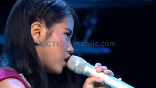 Hanin Dhiya feat Judika - Immortal Love Song