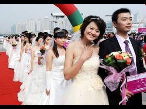 как женится на американке сайт знакомств