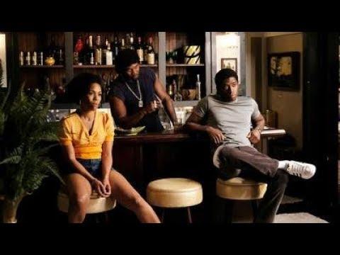 "Snowfall Season 3 Episode 6 ""Confessions"" | AfterBuzz TV"