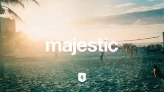 Xtrafunk - Summer Sun feat. MaGana