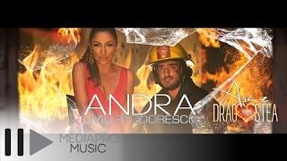 Andra feat Liviu Teodorescu - Asa e dragostea (Official Video)