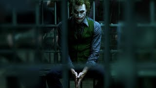 Nonton Batman   The Dark Knight   The Joker Compilation  All Scenes  Film Subtitle Indonesia Streaming Movie Download