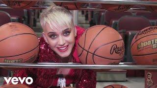 "Video Katy Perry - Making Of ""Swish Swish"" Music Video ft. Nicki Minaj MP3, 3GP, MP4, WEBM, AVI, FLV Mei 2018"