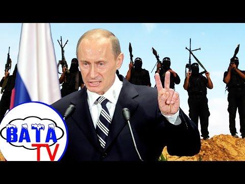 За какой терроризм на России арестуют - DomaVideo.Ru