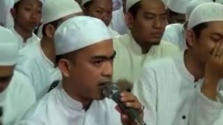download lagu download musik download mp3 Syair Bunga Melati Maulaya   Gus Wahid feat Gus Elham Ahbabul Musthofa