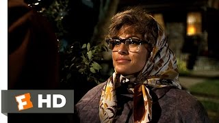 The Other Guys (2010) - Old Lady Dirty Talk Scene (9/10) | Movieclips