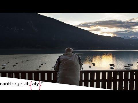 Digital Diary - Provincia di Belluno