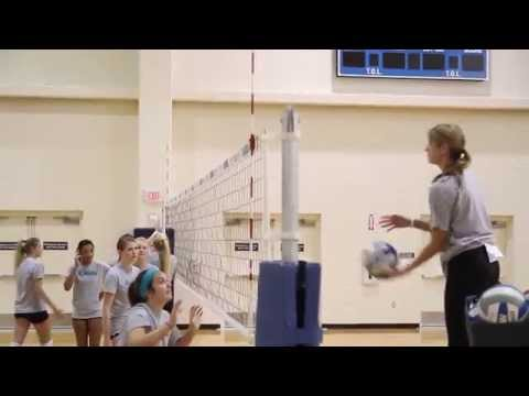 Volleyball Emerald Beach Islanders Classic Preview Final