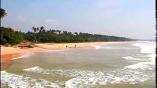Bentota Sri Lanka  City pictures : Sri Lanka, Bentota beach
