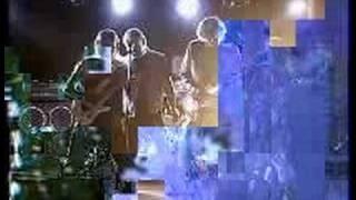 Video INTOLERANCE - Bar Amerika