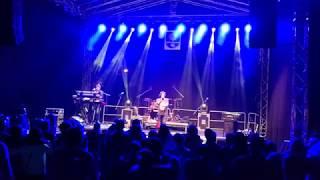 Video TEAM Revival Martin - Boli sme raz milovaní