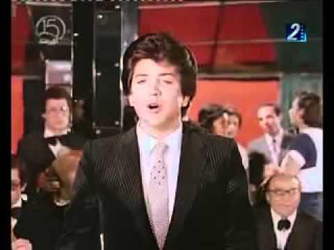 وليد توفيق فيديو اغنية ايه العظمه دي كلها
