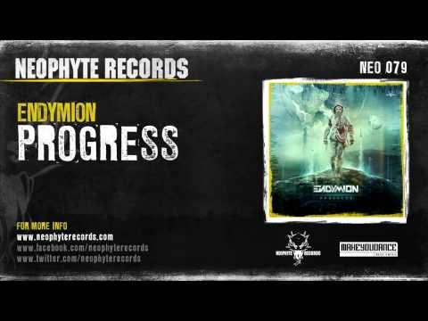Endymion - Progress