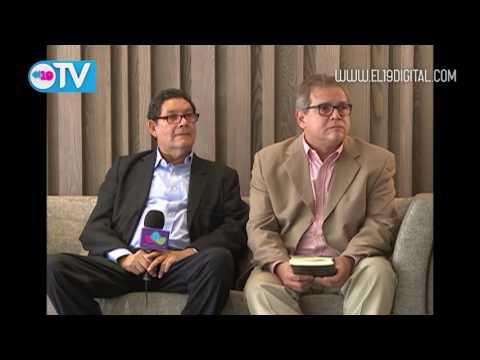 Experto peruano: Paz y tranquilidad, factores fundamentales para desarrollar proceso electoral en Nicaragua