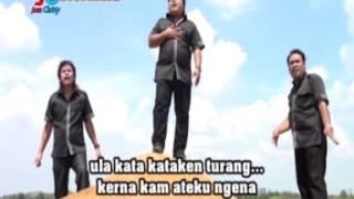 Video Ula Kata-Kataken - Trio TOSIMA MP3, 3GP, MP4, WEBM, AVI, FLV November 2018