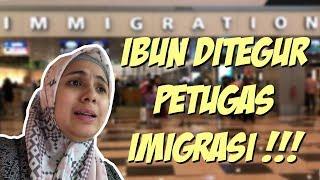Video Ke Singapore kayak ke Eropa | Part 1 MP3, 3GP, MP4, WEBM, AVI, FLV April 2019