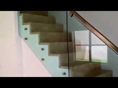 Pegar marmol con metal videos videos relacionados con for Escaleras en marmol y granito