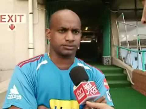 Sanath Jayasuriya - Interview | Mumbai Indians