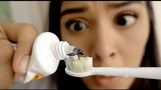 7 Beauty Pranks with NataliesOutlet - HOW TO PRANK full download video download mp3 download music download
