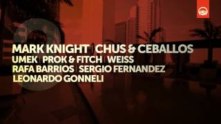 Stereo Productions Miami WMC14 Teaser