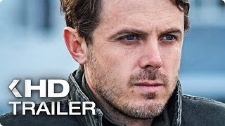 Nonton Manchester By The Sea Trailer German Deutsch  2017  Film Subtitle Indonesia Streaming Movie Download