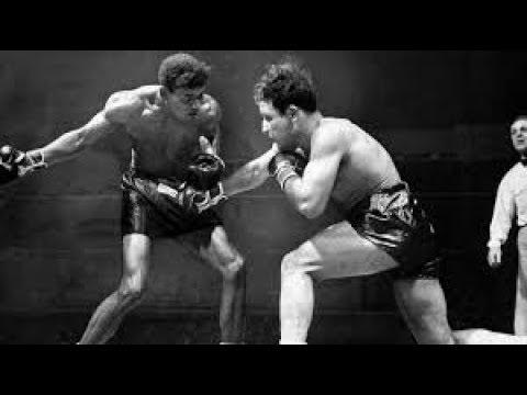 Aikido vs Wing Chun. Тактика. Спарринги. 13.12.17