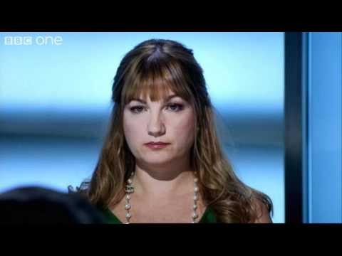 You're Fired! - The Apprentice, Series 6, Episode 11, Highlight - BBC One
