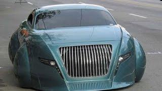 افضل اخترعات لممتلكي السيارات
