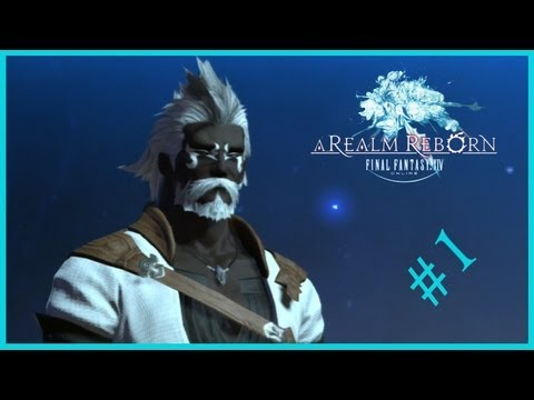 comment monter son chocobo ff14
