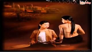 Ngày Đá Đơm Bông (HD + Karaoke Sub)