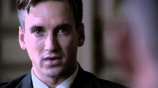 Killing Kennedy - Trailer