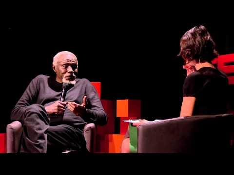Ousmane Sow – De l'histoire et des Grands Hommes