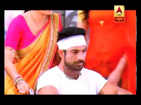 Video Saath Nibhaana Saathiya: Jaggi re-enters in the Modi house on a wheel chair download in MP3, 3GP, MP4, WEBM, AVI, FLV January 2017