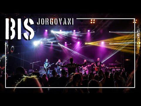 Jorgovani - Bis