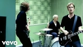 Semisonic - Closing Time videoklipp