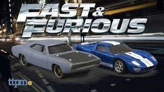 Nonton Fast & Furious Ford GT-40 & Dodge Charger 1970 from Mattel Film Subtitle Indonesia Streaming Movie Download