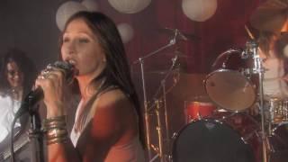"Audio: http://www.zepparella.com/audiovideo.html ""When The Levee Breaks"" Written by Memphis Minnie and Kansas Joe McCoy..."