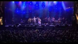 Mahmoud Ahmed And The Either/Orchesta: Ashkaru