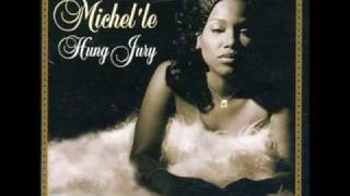 "Video Michel'le ""something in my heart"" MP3, 3GP, MP4, WEBM, AVI, FLV Agustus 2018"